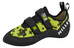 Millet Easy Up Climbing Shoes black/sulfure